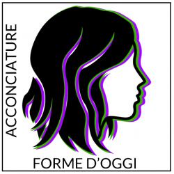 FORME D'OGGI